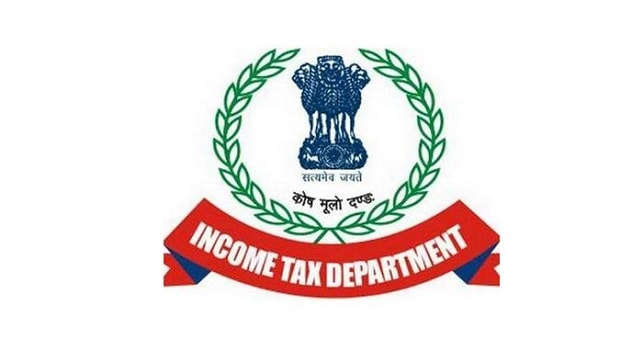 two-southern-companies-raided-over-620-crores-under-scrutiny