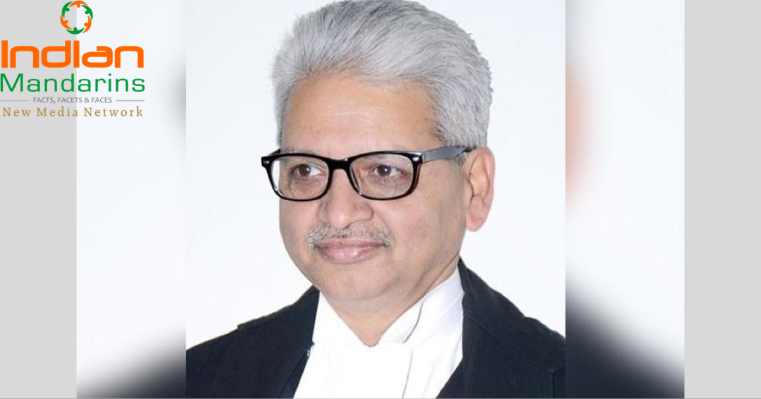 justice-sahi-appointed-as-director-nja