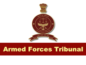 armed-forces-tribunal-six-judicial-members-appointed