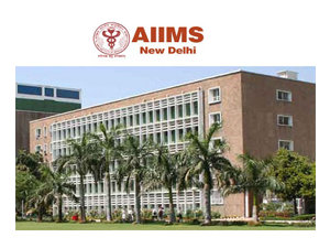 aiims-delhi-gopinath-appointed-as-ds