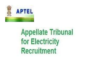 aptel-madhulika-chaudhary-appointed-as-registrar