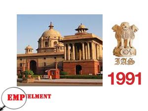 additional-secretary-empanelment-32-ias-officers-on-list
