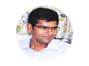 dev-appointed-as-director-commerce