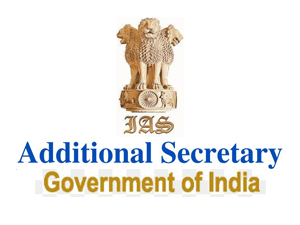 centre-effects-a-major-ias-reshuffle-in-additional-secretary-goi-