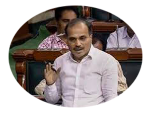 adhir-ranjan-chowdhury-makes-yet-another-faux-pas-