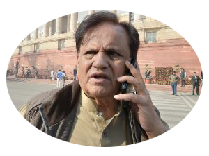 ahmed-patel-a-hard-baked-congress-strategist-who-was-hardly-a-socialite