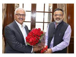 dopt-union-home-secretary-ak-bhalla-gets-additional-charge