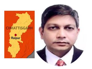 chhattisgarh-amitabh-jain-is-the-new-chief-secretary