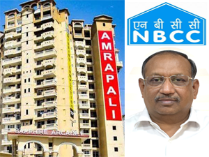 further-relief-to-amrapali-homebuyers-sc-nbcc-in-action-even-during-lockdown