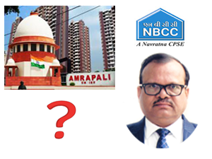 nbcc-amrapali-project-head-may-get-extension-post-retirement