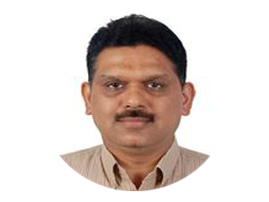 punjab-anirudh-tiwari-is-the-new-chief-secretary-new-dgp-is-expected-soon