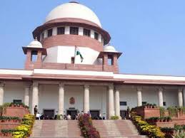 eight-hcs-to-get-new-chief-justices-five-hc-cjs-to-be-transferred