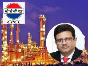 cpcl-arvind-kumar-appointed-as-md