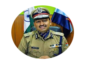 uttarakhand-ashok-kumar-takes-charge-as-new-dgp