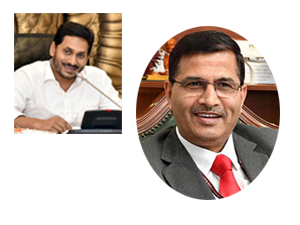 another-feather-in-lohani-s-hat-gets-cabinet-rank-in-ap-