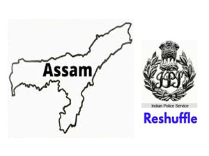 assam-government-transfers-six-ias-officers