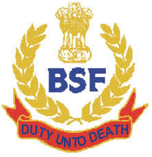 bsf-ips-officers-sarangi-gets-extension