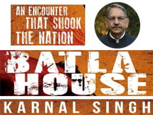 ex-ips-officer-karnal-singh-s-shines-new-light-on-batla-house-encounter