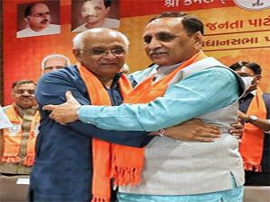 gujarat-change-in-leadership-to-steer-clear-anti-incumbency