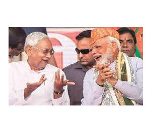 bihar-ak-singh-is-chief-secretary-subhani-development-commissioner-