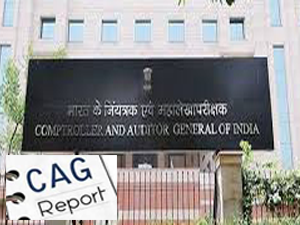 cag-questions-the-strategic-sale-of-one-psu-to-another