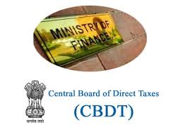 cbdt-members-appointment-hangs-in-balance-jain-not-yet-out-of-the-race