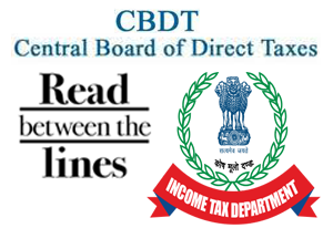reading-between-the-lines-cbdt-appointments-and-work-allocation-raise-interesting-questions