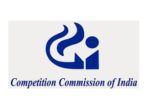 dasitdar-to-take-over-as-secretary-competition-commission-of-india