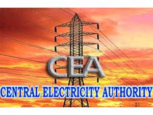 cea-gv-mahendar-appointed-as-member