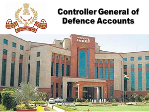 sanjeev-kumar-promoted-as-additional-controller-general-defence-accounts