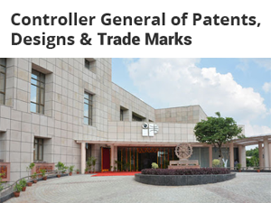 patents-designs-trade-marks-ratnoo-gets-additional-charge-of-controller-general