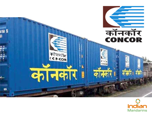 concor-s-move-on-atma-nirbhar-tracks