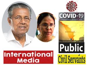 covid-kerala-and-international-media-heroes-behind-k-factor-