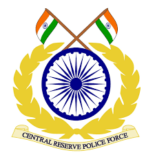 special-case-for-extension-hasan-to-continue-as-adg-crpf-