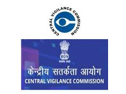 cvc-wants-breathing-space-for-all-india-services-officers