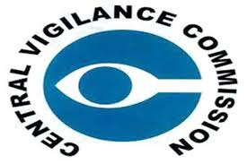 four-cvos-appointed-in-cpses-under-dhi-commerce-agrawal-repatriated