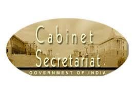 cabinet-secretariat-a-secretary-level-post-may-fall-vacant-soon
