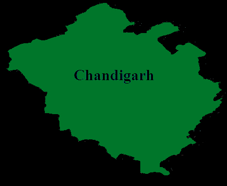 chandigarh-three-names-recommended-for-deputy-commissioner-post
