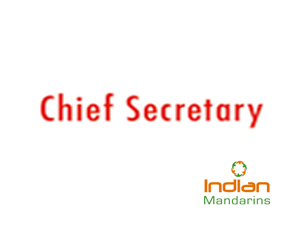 three-states-get-new-chief-secretary