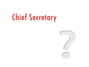punjab-chief-secretary-in-quagmire-politics-vs-governance