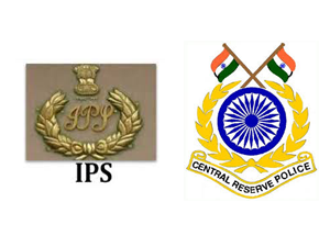 crpf-anupam-kulshreshtha-gets-an-extension-in-tenure