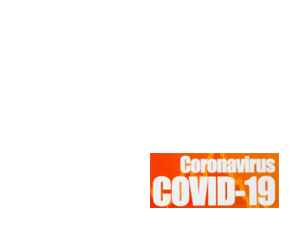 covid-19-un-applauds-india-s-lockdown-initiative-