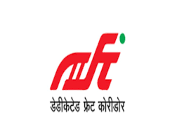 dfccil-rk-jain-appointed-as-md