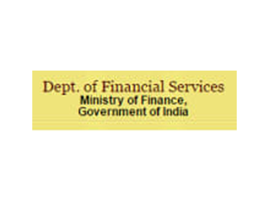 dfs-sk-singh-appointed-as-director