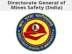 dgms-cadre-officers-promoted-as-ddg