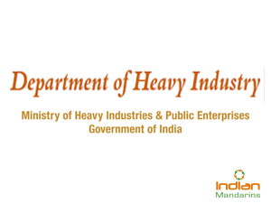 heavy-industry-rajnesh-singh-appointed-as-director