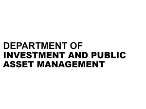 dipam-sunil-mishra-appointed-deputy-secretary