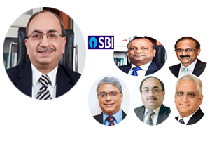 acc-yet-to-ratify-successor-s-appointment-sbi-chairman-retiring-tomorrow