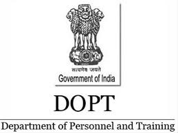 dopt-hegadekatt-appointed-in-situ-as-deputy-secretary