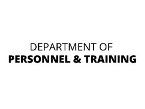 dopt-sk-singh-appointed-as-deputy-secretary